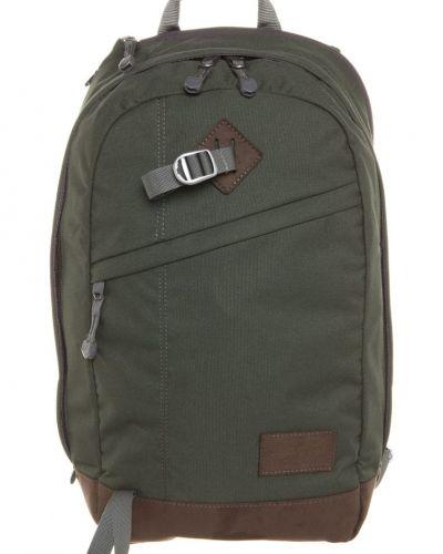 Jack Wolfskin Kings cross ryggsäck. Väskorna håller hög kvalitet.