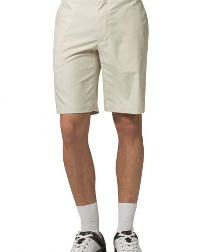 Kingston chinos - RLX Golf - Träningsshorts