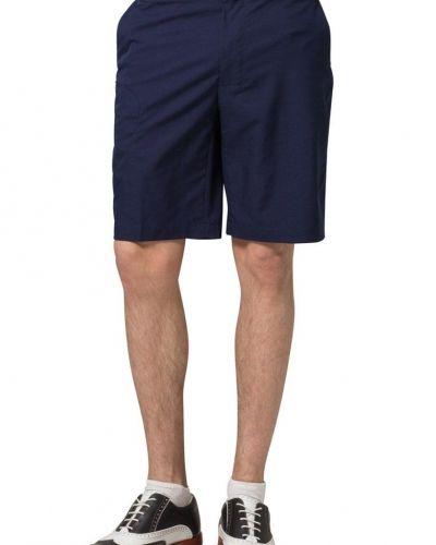 Kingston short träningsshorts - RLX Golf - Träningsshorts