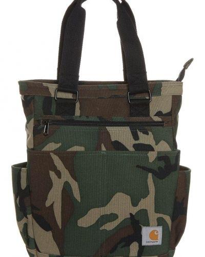 Kit handväska - Carhartt - Handväskor