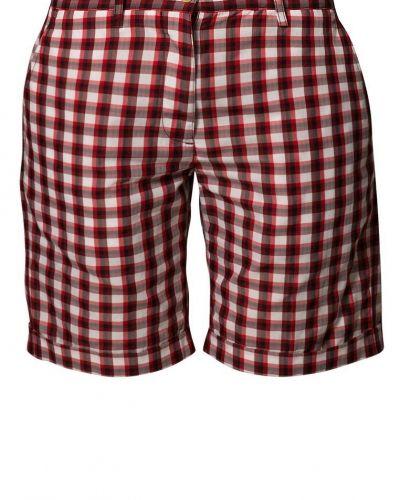 Klara shorts - J.LINDEBERG - Träningsshorts