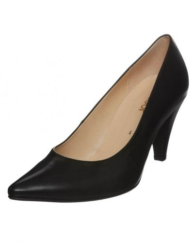 Gabor Gabor Klassiska pumps