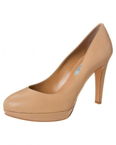 Apair Apair Klassiska pumps