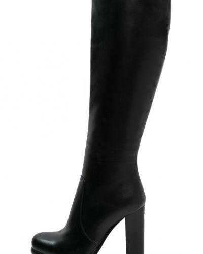 Tata Italia Klassiska stövlar black
