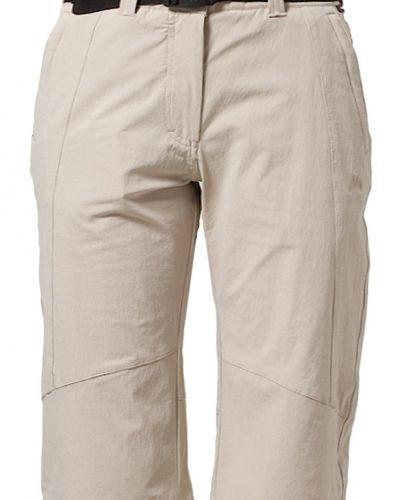 Shorts från Maier Sports till dam.