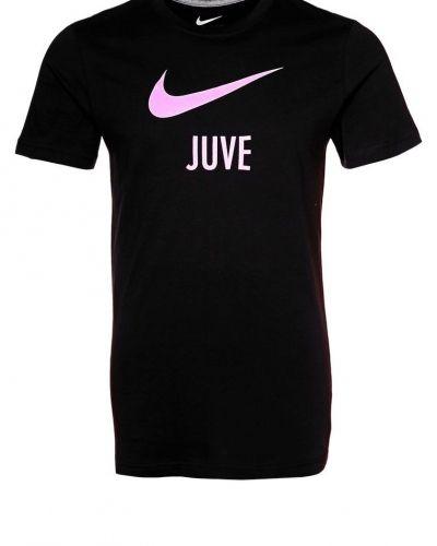 Nike Performance Klubbkläder Svart från Nike Performance, Supportersaker