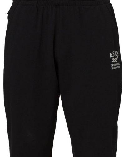 ASICS Knit short shorts. Traningsbyxor håller hög kvalitet.