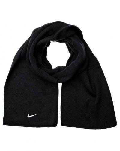 Knitted scarf double halsduk - Nike Performance - Sporthalsdukar