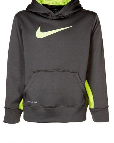Ko hoody luvtröja från Nike Performance, Långärmade Träningströjor