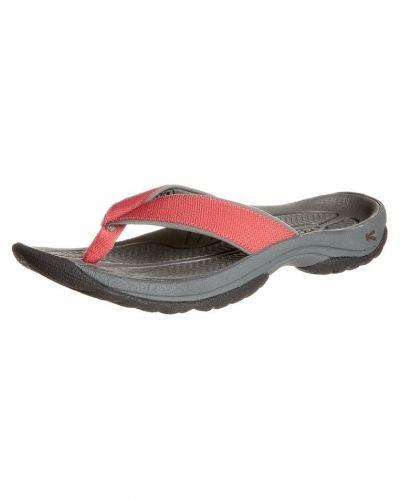 Kona flipflops från Keen, Träningsskor flip-flops