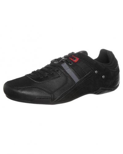 Diesel Diesel KORBIN S Sneakers black