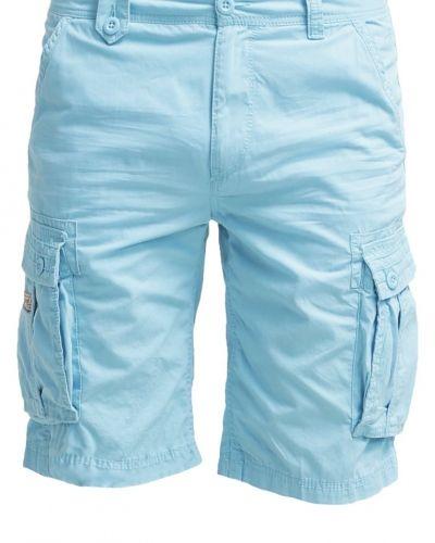 Korge shorts sky blue Kaporal shorts till dam.