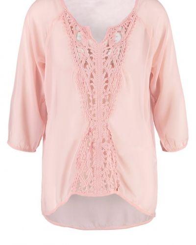 Till dam från ONLY, en rosa tunika.