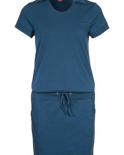 Wild Roses Wild Roses KOYA Jerseyklänning Blått. Traningsoverdelar håller hög kvalitet.