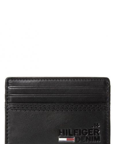 Kris plånbok från Hilfiger Denim, Plånböcker