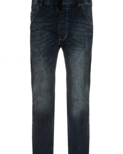 Diesel Diesel KROOLEYNE J Jeans slim fit denim