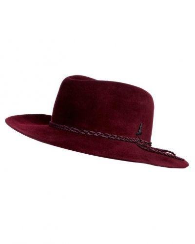 Kuno kori hatt från Mühlbauer, Hattar