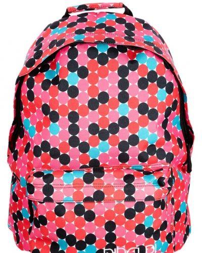 Rip Curl Kuta dome ryggsäck. Väskorna håller hög kvalitet.