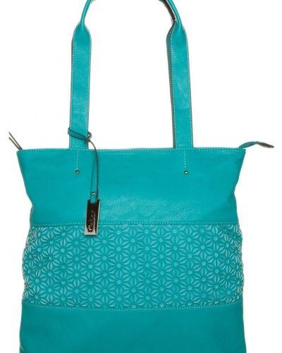Gabor Kyra shoppingväska. Väskorna håller hög kvalitet.