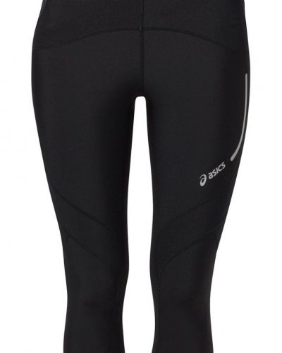L1 leg balance kneetight - ASICS - Träningstights