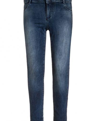 Jeans från Scotch R'Belle till dam.