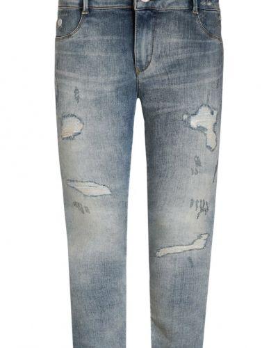 Till dam från Scotch R'Belle, en jeans.