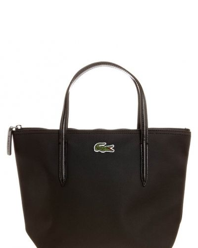 Lacoste Handväskor Svart - Lacoste - Handväskor