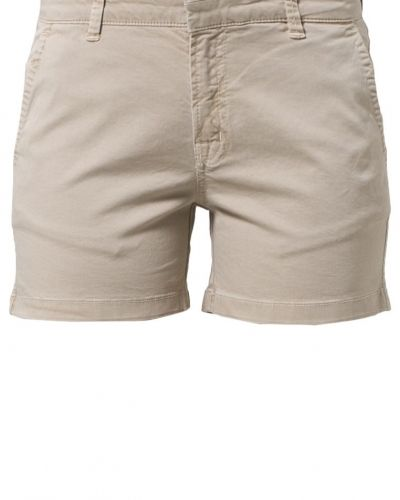 Morris Morris LADY CHINO Shorts