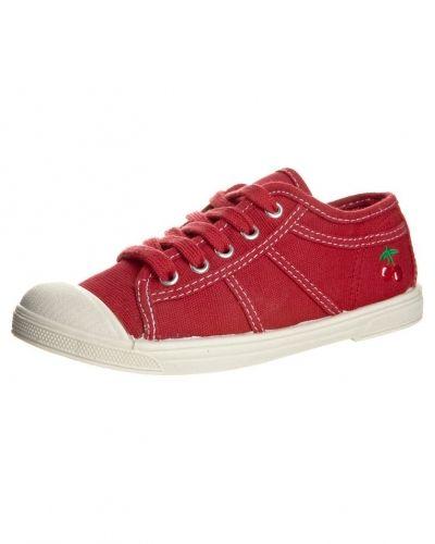 Sneakers från Le Temps Des Cerises till tjej.