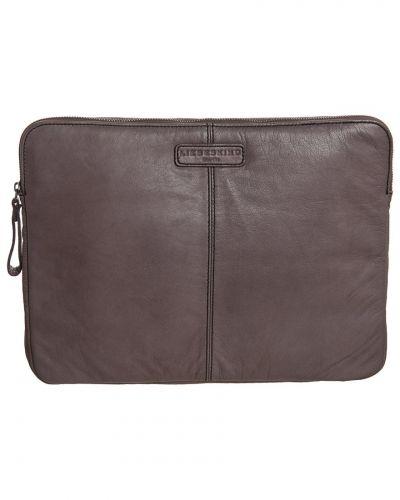 Liebeskind Laptophülle lounge övrigt. Väskorna håller hög kvalitet.