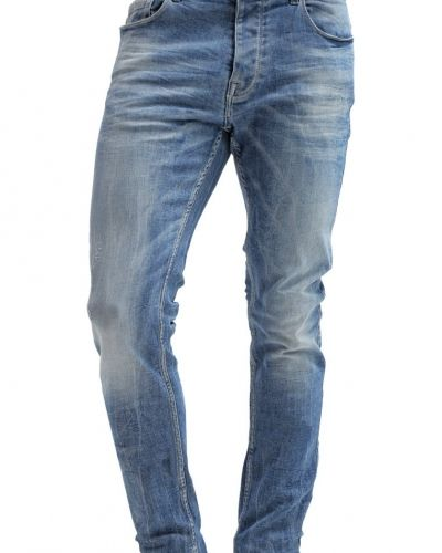 7 for all mankind 7 for all mankind LARRY Jeans slim fit ocean denim