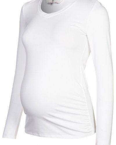 bellybutton långärmad tröja till dam.