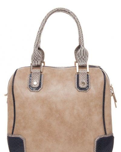 Laurel handväska - Urban Expressions - Handväskor