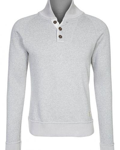 Hilfiger Denim LAURENCE Sweatshirt Hilfiger Denim sweatshirts till killar.