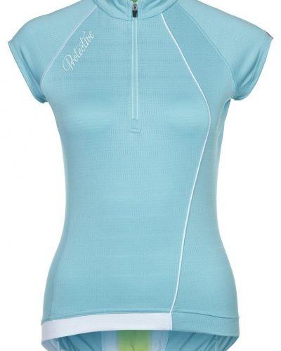 Protective LAVA Funktionströja Blått - Protective - Kortärmade träningströjor