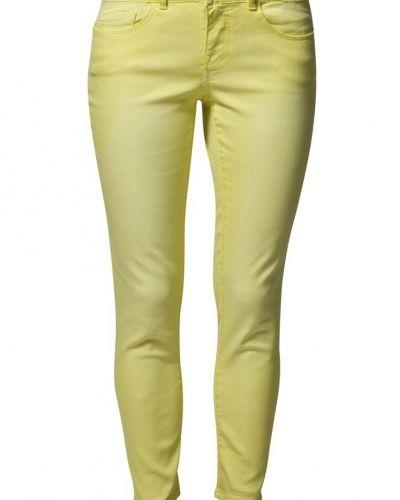 Law jeans Vero Moda slim fit jeans till dam.