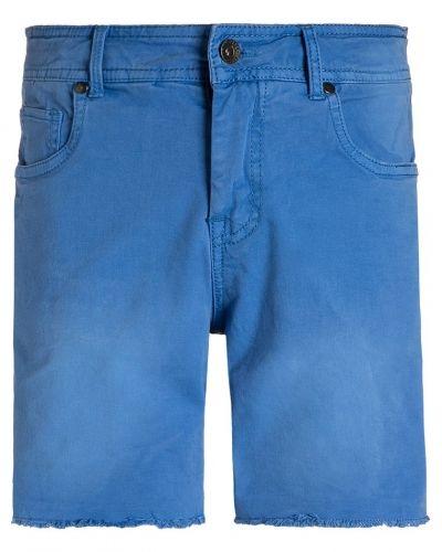 Till tjejer från Pepe Jeans, en jeansshorts.