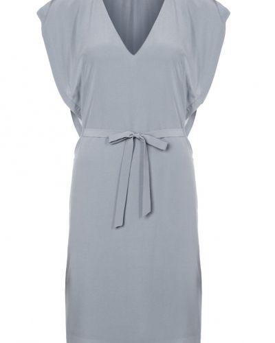 Filippa K Filippa K LEA Skjortklänning