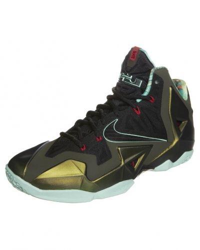 Lebron xi indoorskor - Nike Performance - Inomhusskor