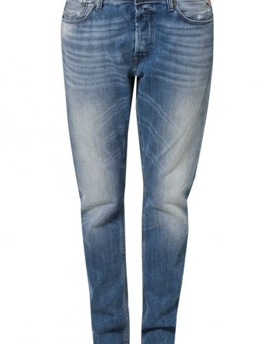Replay Replay LEENA BOYFRIEND Jeans relaxed fit
