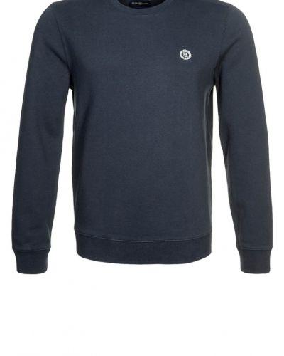 Henri Lloyd Henri Lloyd LEEWARD Sweatshirt