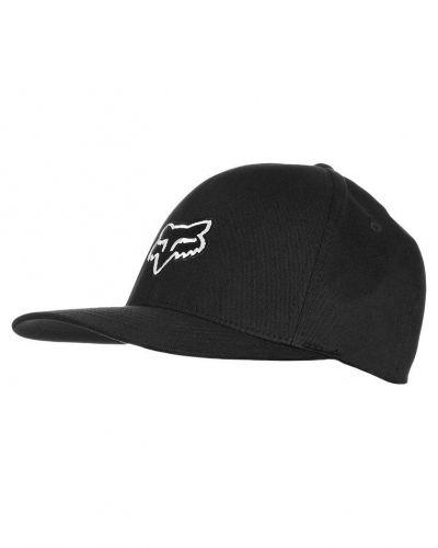 Legacy mössor, hattar & - Fox Racing - Mössor