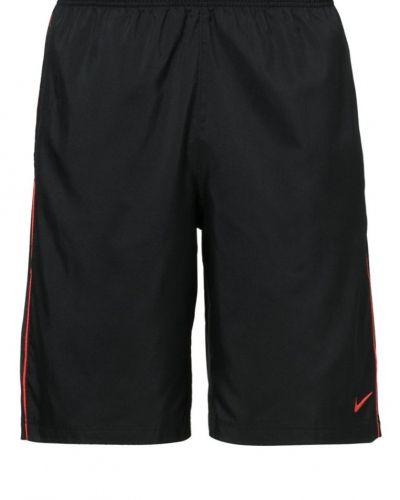 Nike Performance Legacy woven shorts. Traningsbyxor håller hög kvalitet.