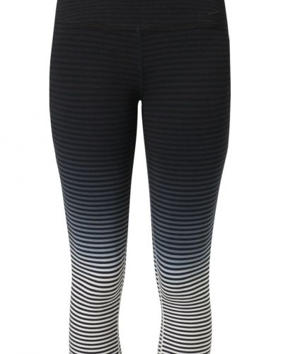 Nike Performance Legend 2.0 leggings. Traningsbyxor håller hög kvalitet.