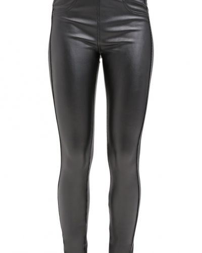 Leggings black BCBGMAXAZRIA leggings till dam.