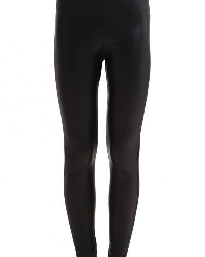 Miss Selfridge Miss Selfridge Leggings black