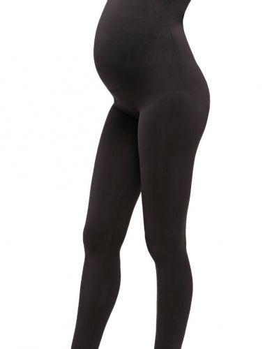Till dam från Zalando Essentials Maternity, en leggings.
