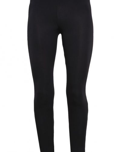 Leggings Noa Noa Leggings black från Noa Noa