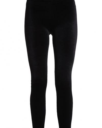 Leggings black Miss Selfridge leggings till dam.