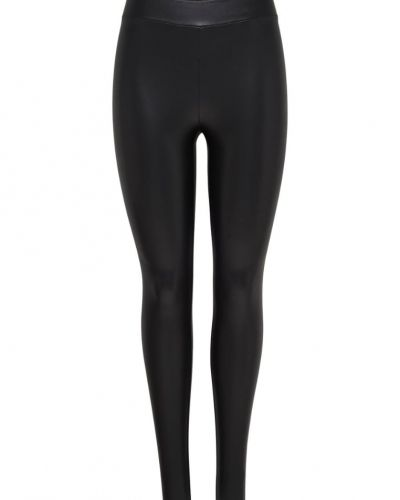 Leggings black ONLY leggings till dam.